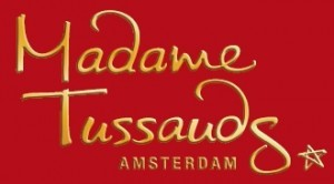 madame-tussauds-amsterdam-300x166